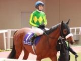 【桜花賞展望】牝馬クラシック第一弾、あの馬の戴冠を期待したい