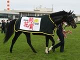 【次走】ワールドプレミアは福永祐一騎手と新コンビで天皇賞・春へ