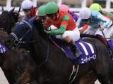 【フローラS】登録馬 ウインアグライア、ユーバーレーベンなど17頭