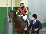 【JRA】岩田康誠騎手がマイラーズCのケイデンスコールなど乗り替わりに