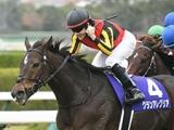 【ヴィクトリアマイル想定】昨年の最優秀短距離馬グランアレグリア、前走高松宮記念2着レシステンシアなど