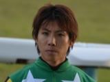 阪神2Rの競走中止、制裁について