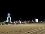 【地方競馬】佐賀競馬が5月4日まで開催中止、騎手らが新型コロナウイルス陽性