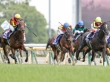 【NHKマイルC結果】シュネルマイスターがゴール寸前差し切りV! 外国産馬20年ぶりの優勝