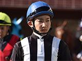 【JRA】三津谷隼人騎手が引退、調教助手へ