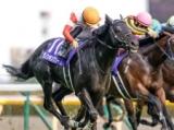 【勝負の分かれ目 安田記念】テン乗りの川田騎手が爆発力を引き出し、ダノンキングリーがGI初制覇