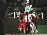 【地方競馬】大井・東京ダービーの売得金は11億2953万2100円で前年比プラスに
