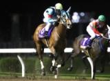 【関東オークス】武豊騎手騎乗ウェルドーンがV ケラススヴィアは2着で牝馬三冠ならず