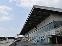 【地方競馬】笠松競馬が開催自粛を7月16日まで延長