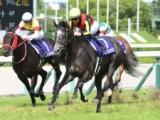 【宝塚記念結果】クロノジェネシス完勝! 牝馬初のグランプリ3連覇を達成!