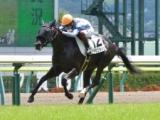 【福島6R新馬戦結果】フミバレンタインが逃げ切り新馬勝ち