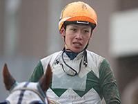 【地方競馬】北海道の石川倭騎手が通算700勝達成
