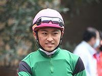 佐賀の飛田愛斗騎手とJRAの西谷凜騎手が勝利!/ヤングジョッキーズシリーズTR佐賀