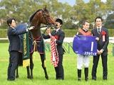 木村厩舎から岩戸厩舎への転厩馬一覧 ステルヴィオ、オーソリティなど67頭