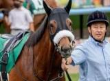 【府中牝馬S予想オッズ】重賞2勝目を目指すマジックキャッスルが予想1番人気