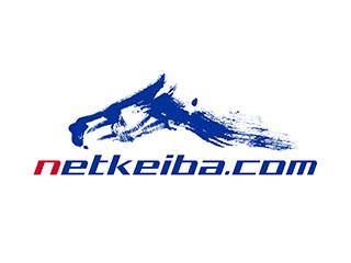 netkeibaのコラムに関するアンケートにご協力ください