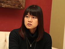 現場主義の記者・秋田麻由子の最終結論