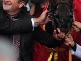 【仏・フォワ賞結果】昨年の英ダービー馬アンソニーヴァンダイクが逃げ切りV