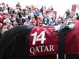 【海外競馬】長距離王者ストラディヴァリウス、フォワ賞から凱旋門賞を視野に