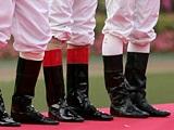 【地方競馬】南関東競馬が女性騎手の減量制度を導入