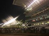 【地方競馬】ボーナス最大1000万円、3歳秋のチャンピオンシップ実施概要
