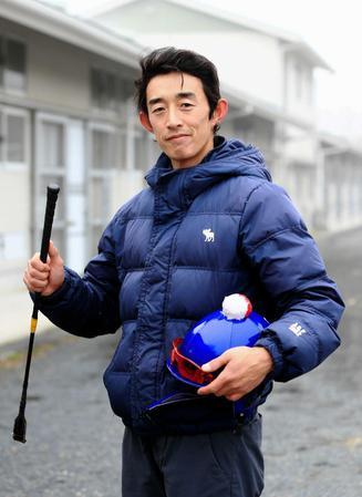 初参戦のグランプリで大仕事を狙う中谷
