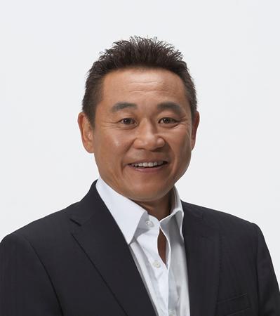 サッカー解説者でおなじみ松木安太郎氏によるオークス攻略のポイントをダビマスで公開
