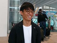 【質問募集】ヨーロッパ遠征中の川田将雅騎手への質問&応援メッセージを募集