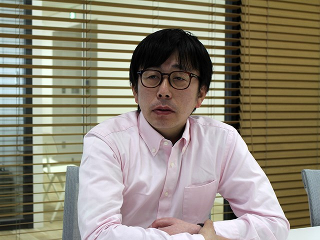 佐藤哲三元騎手が日本ダービーを斬る!