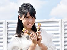 10月11日(木)に大井競馬場で『ウマい馬券』のイベント開催! 川崎あや予想ステージも!
