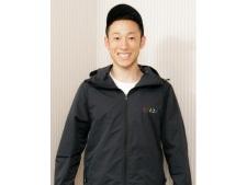 【プレゼント】藤岡佑介騎手のJRA通算700勝記念ジャンパーを抽選で3名様に!