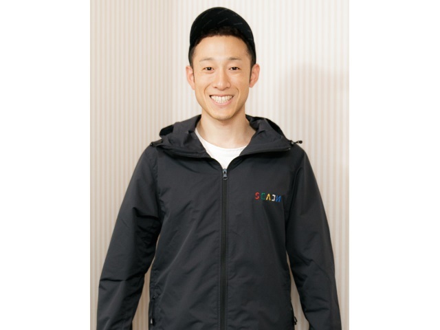 藤岡佑介騎手のJRA通算700勝記念ジャンパーを抽選で3名様にプレゼント