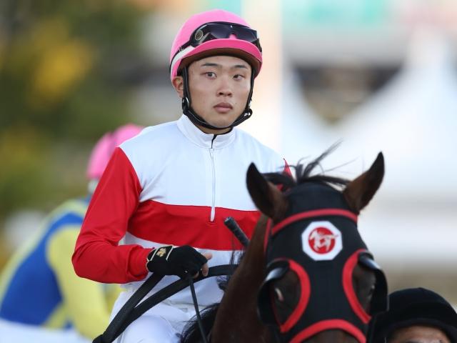 JRA】山田敬士騎手の競走距離錯誤に関する処分が決定 来年1月13日まで ...