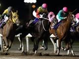 【浦和記念予想】勢いの3歳馬か歴戦の古馬か。カギを握るのは先行有利の浦和のコース形態/地方競馬レース展望