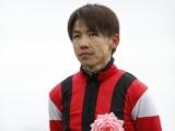 【JRA】松岡正海騎手が9日間の騎乗停止、キャピタルSをグァンチャーレで勝利も