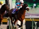 """【ジャパンC】C.ルメール騎手が今年""""GI""""7勝目の年間新記録樹立!"""