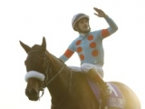 【ワールドベストジョッキー】JRAトップはC.ルメール騎手、日本人最高位は戸崎圭太騎手