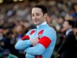 【JRA】ルメール騎手、チャンピオンズCは騎乗馬なし…国内平地GIでは大阪杯以来