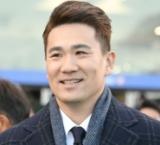 阪神JFプレゼンター田中将大さんのコメント