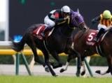 【朝日杯FS】武豊騎手と3戦3勝のロードカナロア産駒ファンタジスト