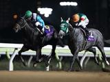 【クイーン賞予想】難解な牝馬限定のハンデ重賞。アテにしづらいトップハンデ馬の取捨ポイントは?/地方競馬レース展望