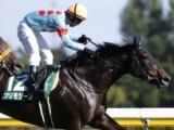 【ターコイズS】フロンテアクイーン&O.マーフィー騎手、プリモシーン&W.ビュイック騎手など16頭/JRA重賞出走馬