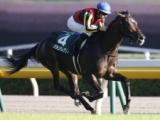 【朝日杯FS】グランアレグリアは12日計量で480kg/JRA重賞調教後馬体重