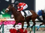 【中山6R新馬戦】レッドアステルが断然人気に応え完勝/JRAレース結果