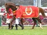 【JRA・WIN5】全レース上位人気馬が勝利、配当は9万3710円