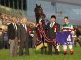 平成最後のグランプリ有馬記念に注目/今週の競馬界の見どころ