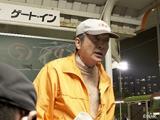 今夜放送NHK「ノーナレ」、吉冨隆安vs競馬AIの対決の行方は