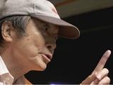 『ノーナレ』で火花を散らした対決が『ウマい馬券』で再び? 今度は全日本2歳優駿、有馬記念で「人間の頭脳」と「競馬AI」がガチンコ勝負!