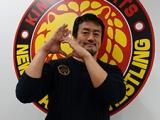 【有馬記念2018】新日本プロレス・田口隆祐の注目馬は?