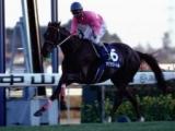 【有馬記念】売上875億円がギネス記録に サクラローレルが制した平成8年/平成有馬記念列伝(1996年)